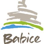 Gmina Babice